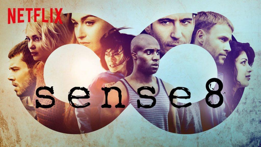 100 Serial & Film Netflix Terbaik Yang Wajib Ditonton 27