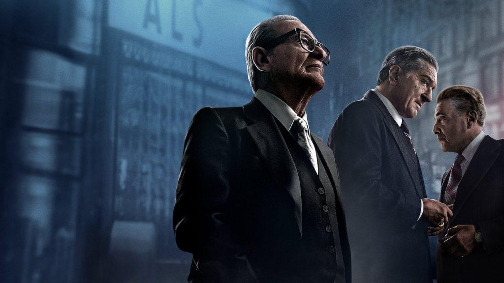 100 Serial & Film Netflix Terbaik Yang Wajib Ditonton 73
