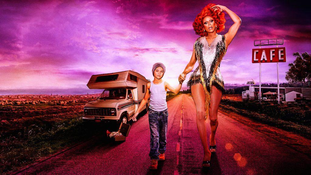 100 Serial & Film Netflix Terbaik Yang Wajib Ditonton 50