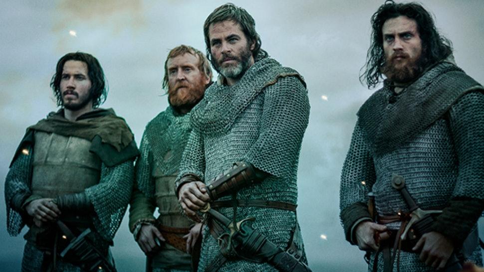 100 Serial & Film Netflix Terbaik Yang Wajib Ditonton 84