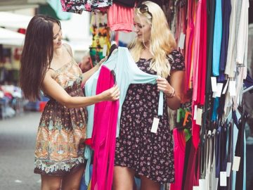 5 Keuntungan Memiliki Teman Yang Suka Berhemat dan Irit 12