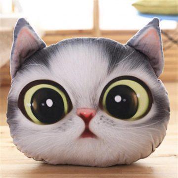 10 Kado Untuk Cat Lovers Yang Murah Dan Lucu, Dijamin Akan Suka ! 10