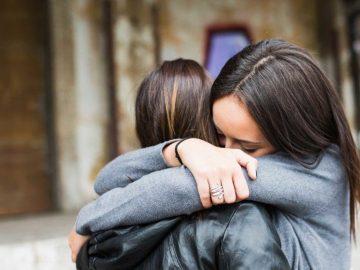 5 Cara Terbaik Ungkapkan Rasa Kekecewaan Kepada Sahabat, Jangan Ragu Untuk Melakukannya 14