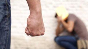 5 Kerugian Membalas Dendam, Sebaiknya Kamu Tahu dan Mulailah Memaafkan 5