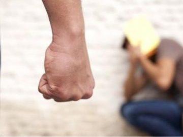 5 Kerugian Membalas Dendam, Sebaiknya Kamu Tahu dan Mulailah Memaafkan 11