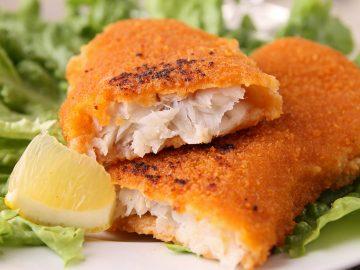 5 Makanan Olahan Ikan Tenggiri Yang Wajib Kamu Coba 12