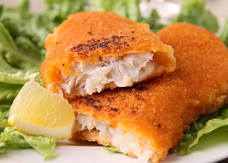 5 Makanan Olahan Ikan Tenggiri Yang Wajib Kamu Coba 1