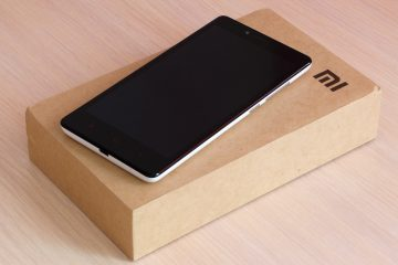 5 Alasan Kenapa Harga Xiaomi Sangat Murah, Tetapi Kualitas Tetap Nomor Satu 4