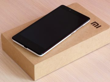 5 Alasan Kenapa Harga Xiaomi Sangat Murah, Tetapi Kualitas Tetap Nomor Satu 7