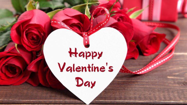 5 Tradisi Unik Hari Spesial Valentine di Seluruh Dunia 1
