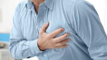 5 Gejala Jantung Yang Harus Kamu Ketahui dan Waspadai 23