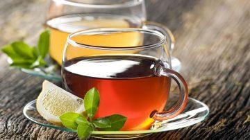 10 Jenis Teh Yang Baik Untuk Kesehatan Tubuh, Mana Yang Kamu Suka ? 1