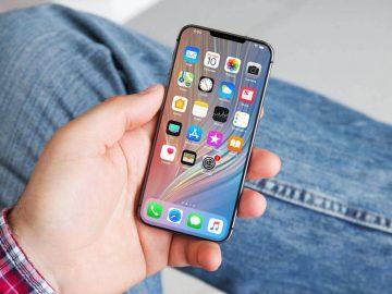 5 Cara Cek Imei iPhone Yang Belum Banyak Orang Tahu, Asli atau Palsu ? 9