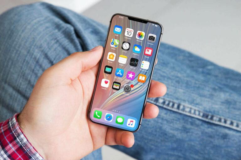 5 Cara Cek Imei iPhone Yang Belum Banyak Orang Tahu, Asli atau Palsu ? 1
