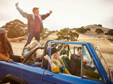 5 Tips Traveling Bersama Teman - teman Yang Dijamin Berkesan dan Tidak Akan Pernah Terlupakan 13