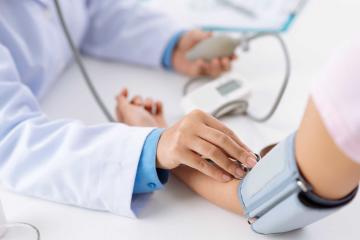5 Cara Menurunkan Darah Tinggi, Mudah dan Ampuh 24