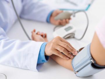 5 Cara Menurunkan Darah Tinggi, Mudah dan Ampuh 7
