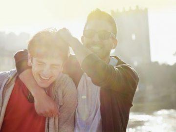 5 Alasan Kenapa Kamu Tidak Boleh Melupakan Sahabat Lama, Selain Banyak Kenangan Juga Sangat Bermanfaat Untuk Kalian Kedepannya 21