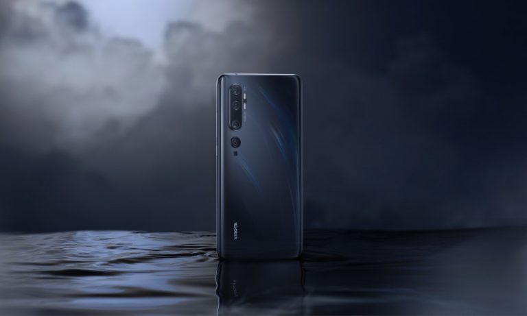 5 Smartphone RAM 8GB Terbaik di Tahun 2020 1