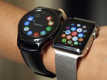 5 Smartwatch Murah Terbaik, Harga Terjangkau Serta Kualitas Paling Bagus Yang Wajib Kamu Miliki 10