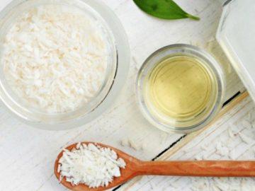 5 Bahan Alami Yang Aman & Sehat Untuk Dijadikan Body Scrub 10
