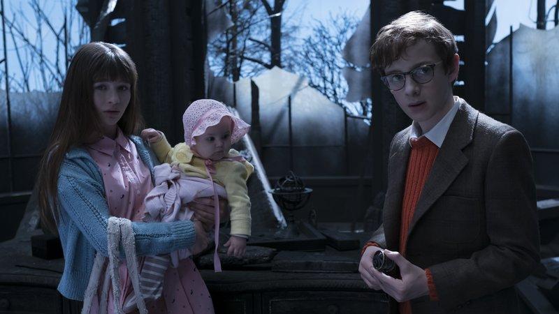 100 Serial & Film Netflix Terbaik Yang Wajib Ditonton 24