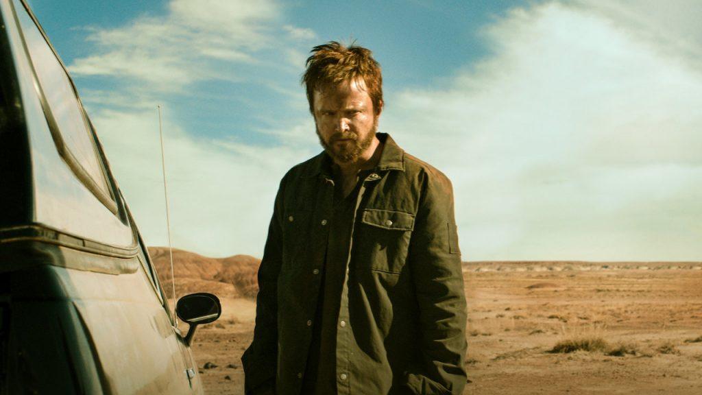 100 Serial & Film Netflix Terbaik Yang Wajib Ditonton 74