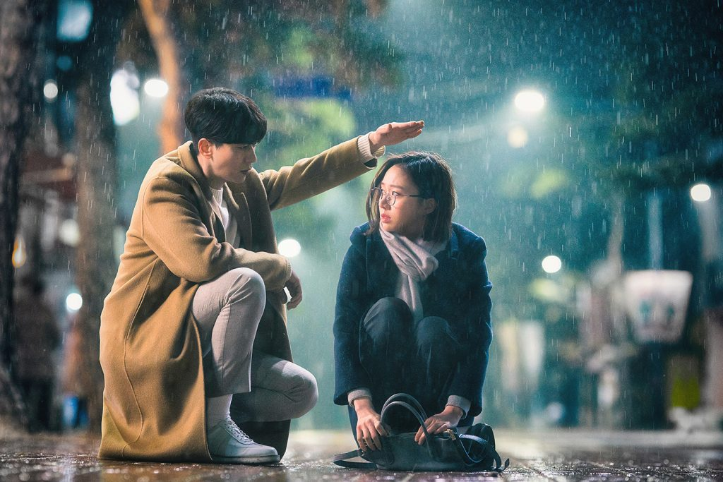 100 Serial & Film Netflix Terbaik Yang Wajib Ditonton 72