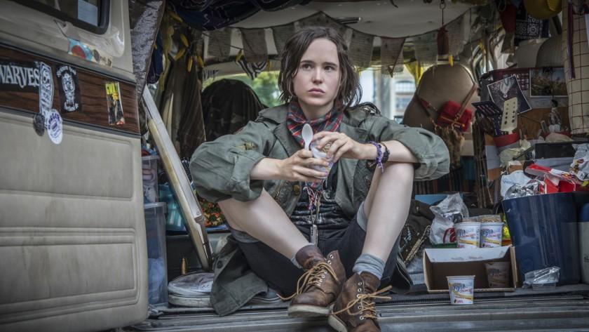 100 Serial & Film Netflix Terbaik Yang Wajib Ditonton 66