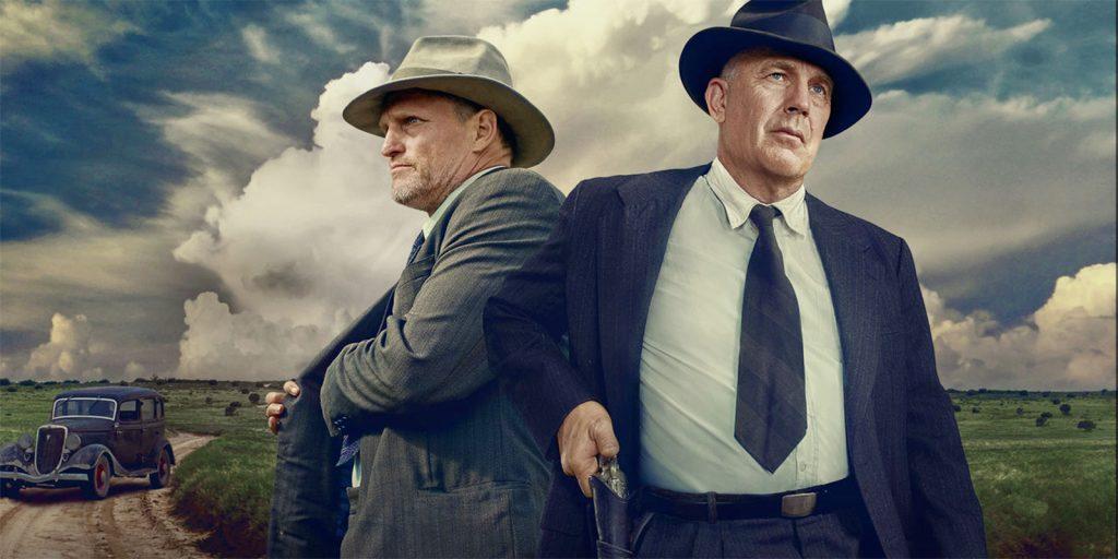 100 Serial & Film Netflix Terbaik Yang Wajib Ditonton 76