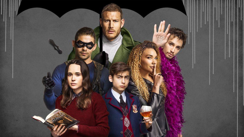 100 Serial & Film Netflix Terbaik Yang Wajib Ditonton 6