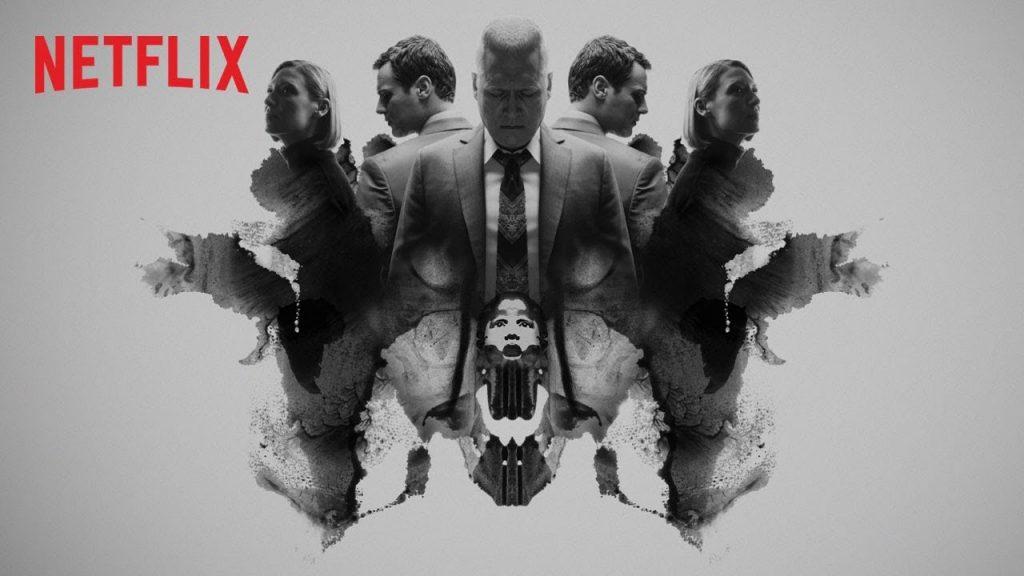 100 Serial & Film Netflix Terbaik Yang Wajib Ditonton 28