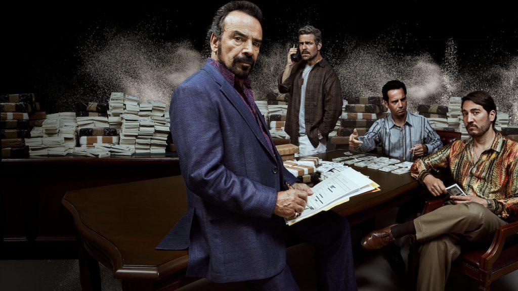 100 Serial & Film Netflix Terbaik Yang Wajib Ditonton 15