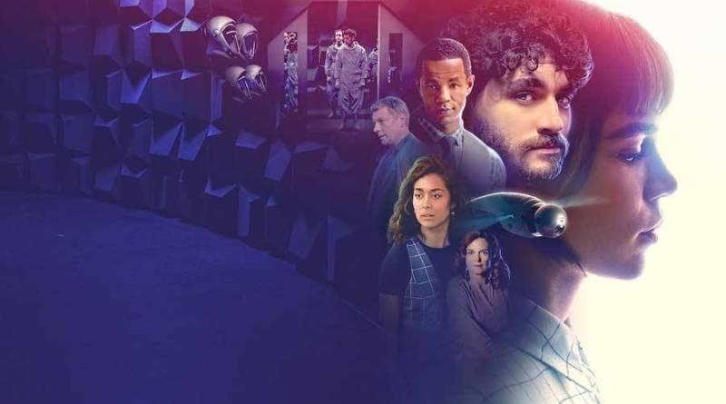 100 Serial & Film Netflix Terbaik Yang Wajib Ditonton 39