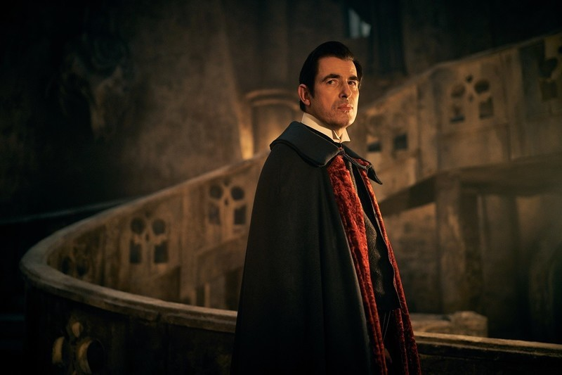 100 Serial & Film Netflix Terbaik Yang Wajib Ditonton 47
