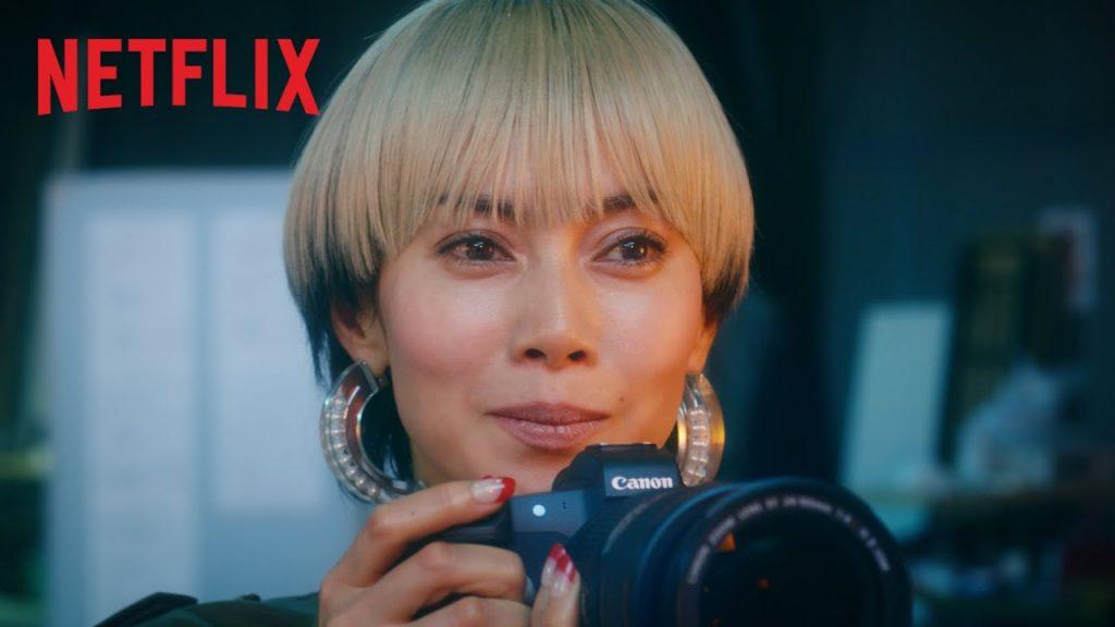 100 Serial & Film Netflix Terbaik Yang Wajib Ditonton 60