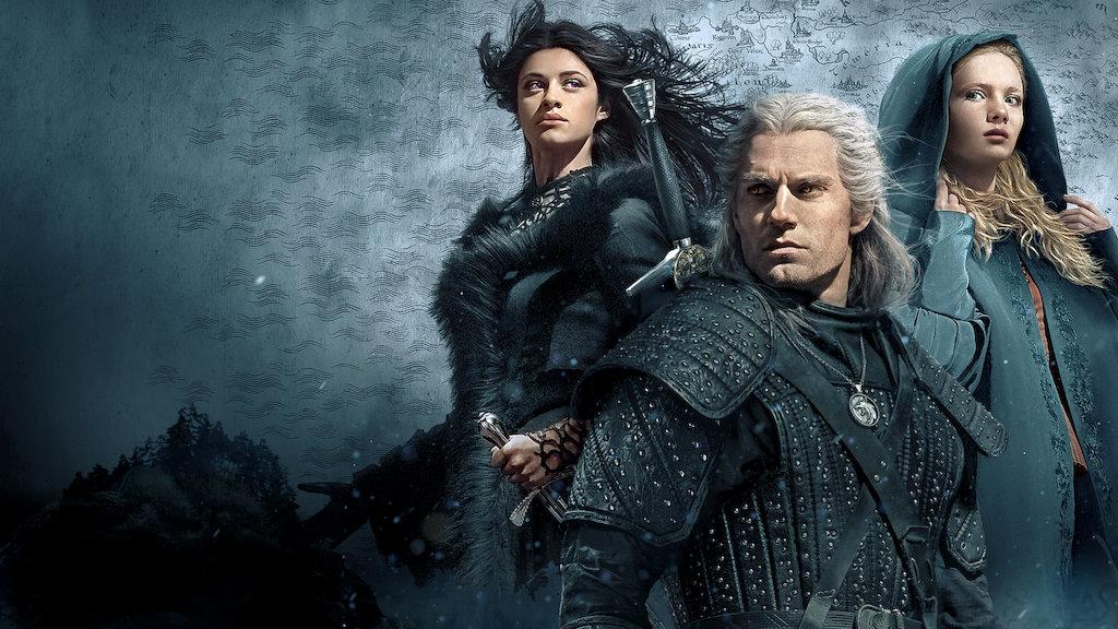100 Serial & Film Netflix Terbaik Yang Wajib Ditonton 79