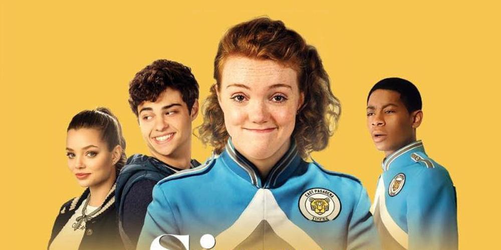 100 Serial & Film Netflix Terbaik Yang Wajib Ditonton 83