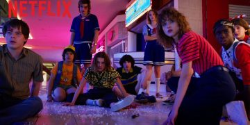 100 Serial & Film Netflix Terbaik Yang Wajib Ditonton 25