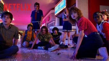 100 Serial & Film Netflix Terbaik Yang Wajib Ditonton 20