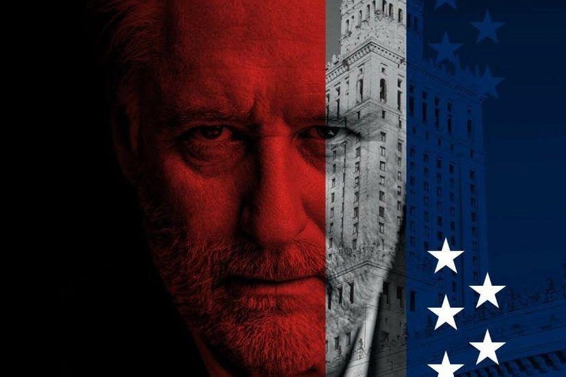 100 Serial & Film Netflix Terbaik Yang Wajib Ditonton 82