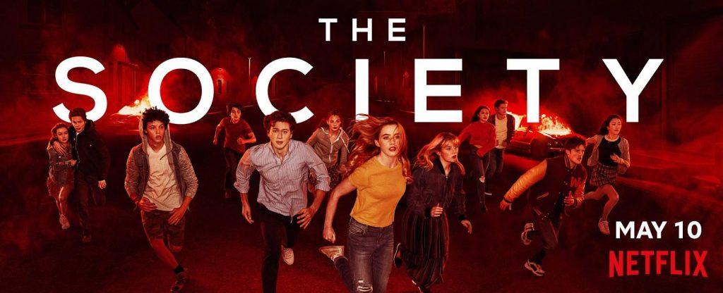 100 Serial & Film Netflix Terbaik Yang Wajib Ditonton 29
