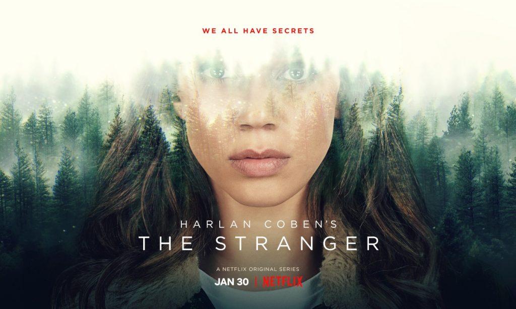 100 Serial & Film Netflix Terbaik Yang Wajib Ditonton 40