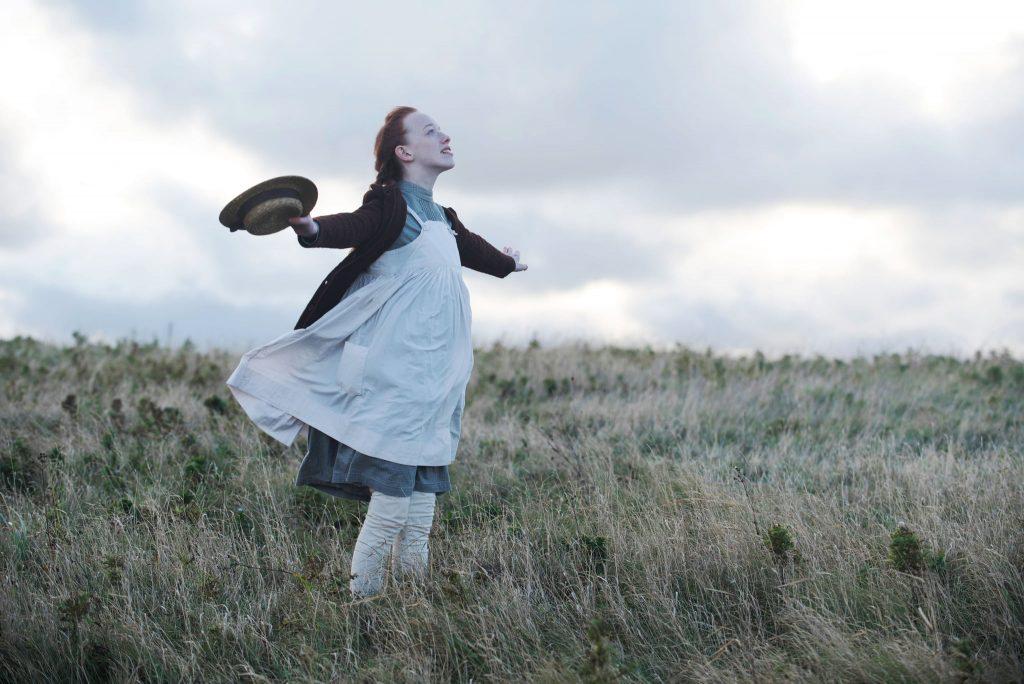 100 Serial & Film Netflix Terbaik Yang Wajib Ditonton 46
