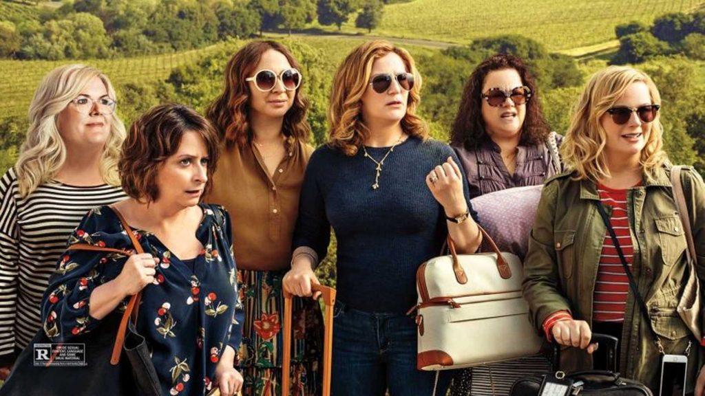 100 Serial & Film Netflix Terbaik Yang Wajib Ditonton 88