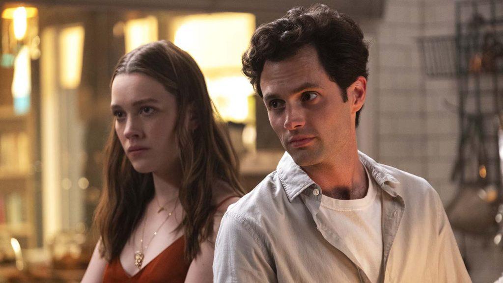 100 Serial & Film Netflix Terbaik Yang Wajib Ditonton 78