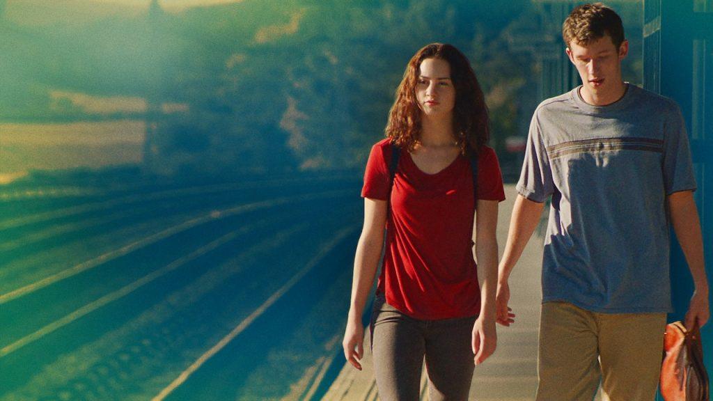 100 Serial & Film Netflix Terbaik Yang Wajib Ditonton 99