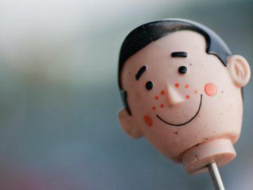 Cara Mencegah Jerawat Pada Kulit Wajah Pria 17