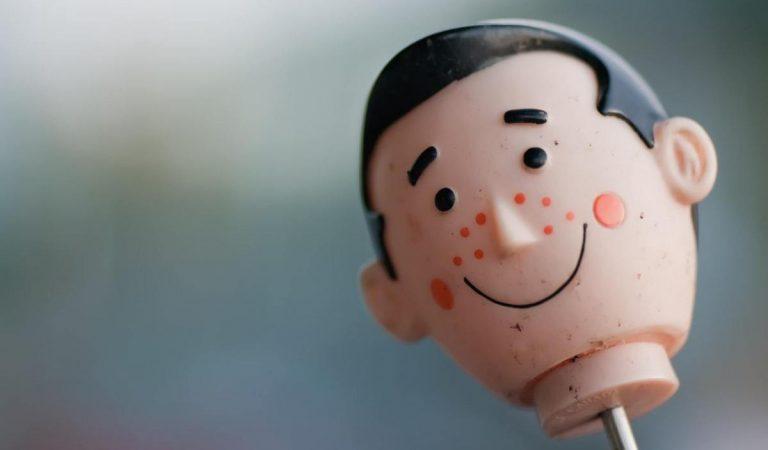 Cara Mencegah Jerawat Pada Kulit Wajah Pria