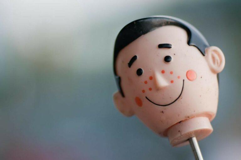 Cara Mencegah Jerawat Pada Kulit Wajah Pria 1
